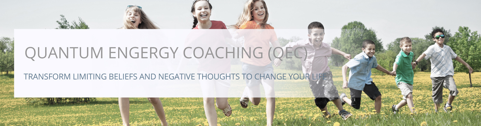 QUANTUM-ENGERGY-COACHING-(QEC)-2